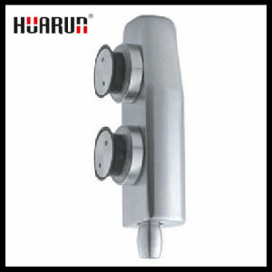 Pivot Bearing Location for Overpanel (HR1300C-4) pictures & photos