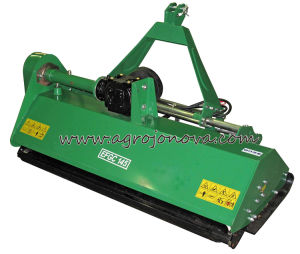 Tractor Heavy Duty Flail Mower Mulcher EFGCH with Ce pictures & photos