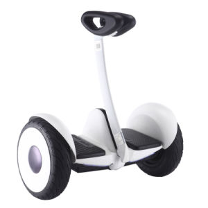 Chinese Lowest Price Electric Balance Scooter pictures & photos