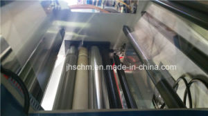 High Quality Pet Film Embossed Machine pictures & photos