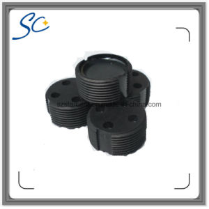 High Temperature Resistant Waterproof RFID Waste Bin Tag pictures & photos