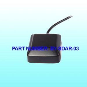 GPS/Glonass Antenna (BY-GPS/Glonass/GSM-06) pictures & photos