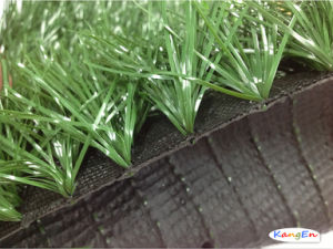Anti-UV Synthetic Grass for Football/Soccer Games pictures & photos