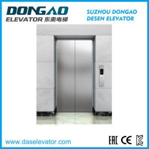 Das Vvvf Passenger Elevator Ds-J040 pictures & photos