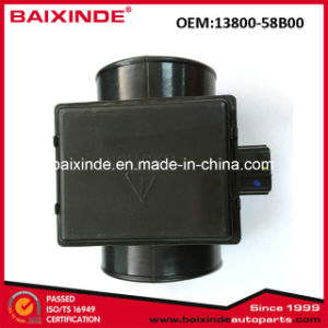 13800-58B00 Mass Air Flow Sensor Meter For CHEVROLET SUZUKI GEO pictures & photos