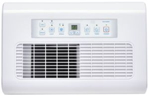 Installing Whole House Dehumidifier Heated Air Dryer Compare pictures & photos