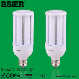 2014 China Factory Price High Quality LED Lights Shenzhen Bulb pictures & photos
