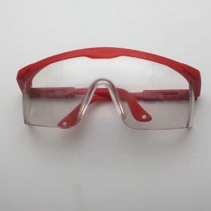 2017 Retractable Let Different Color Lens Sfatey Glasses pictures & photos