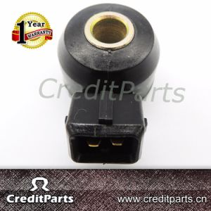 New Engine Knock Sensor 22060-30p00 for Nissan Infiniti pictures & photos