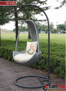 Hot Sale Comfortable Feeling Outdoor Waterproof Hammock Chair pictures & photos
