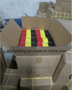 Hot Sale Aluminum Alloy Casement Handle pictures & photos