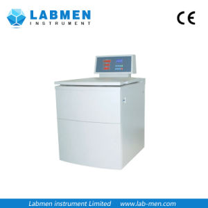 Table Top Low-Speed Multi-Shelf Urine Sediment Centrifuge 4000r/Min, 2810× G pictures & photos