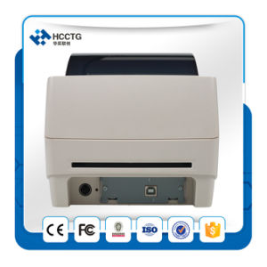(TL51) Bluetooth POS Printer for Supermarket Receipt Printing pictures & photos