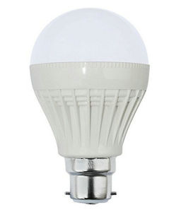 Hot LED Bulb of 3W B22 with Ce RoHS pictures & photos
