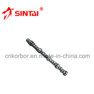 High Quality Camshaft for Benz D402 D422 pictures & photos