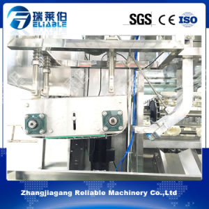 Good Quality 5 Gallon Barrel Water Filling Machine pictures & photos