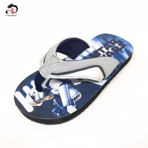 2017 Hot Sale Slipper for Kids pictures & photos