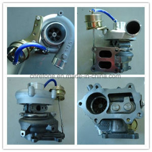 1988- Celica Gt, Mr2 CT26 Turbocharger for Toyota 17201-74030 pictures & photos