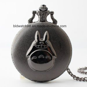 Custom Made Pocket Watch From China Watch Factory pictures & photos