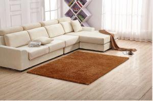 1200d Monochrome Carpet Cheap pictures & photos