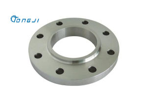 Titanium Flange pictures & photos