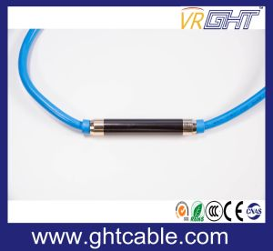 High Quality HDMI Cable 2.0V pictures & photos
