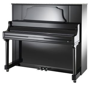 Keyboard Upright Piano D3-132 Digital Silent System Schumann pictures & photos