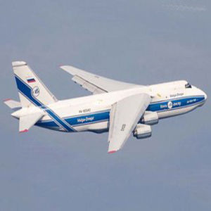 Professioal Air Shipping From Guangzhou to Duncan/Quam Airport, Canada pictures & photos