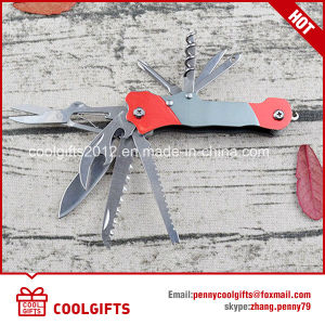 2017 Multi-Function Mini Small Potable Stainless Steel Folding Knife pictures & photos