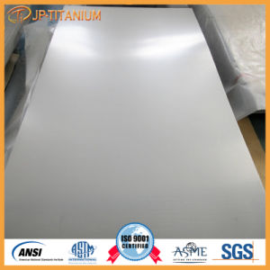 Gr5 Titanium Plate (6Al-4V) , High Quality Gr5 Titanium Sheet, Titanium Alloy Plate pictures & photos