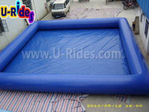 Bumper Boat Used Inflatable Swimming Pool pictures & photos