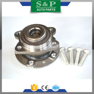 Wheel Hub Bearing Kit for Audi  A6 Vkba6548 pictures & photos