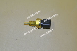 Chery Water Temperature Sensor S11-3617011ea pictures & photos