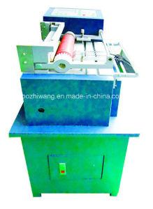 High Precise Tube Cutting Machine pictures & photos