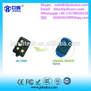 Compatible with The Original Dcmoto Replacemen Remote Control pictures & photos