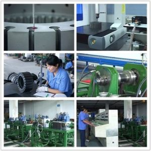 CB Gear Pump for Made in China pictures & photos