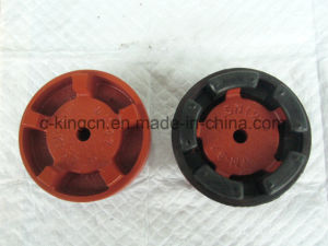 C-King High Quality Nm Flexible Coupling pictures & photos