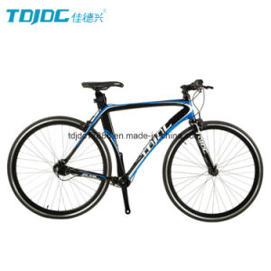 Wholesale Shaft Drive Disc Brake Road Bike pictures & photos