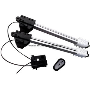 Recliner Linear Actuators for TV Lift 12V or 24V 3000n with Control Box and Handset pictures & photos