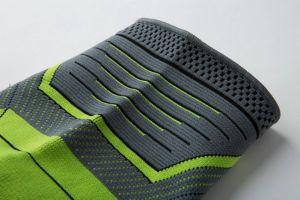 Sportsman Compression Durable Knee Brace pictures & photos