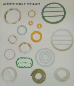 Metallic Gasket (Spiral wound gaskets) pictures & photos