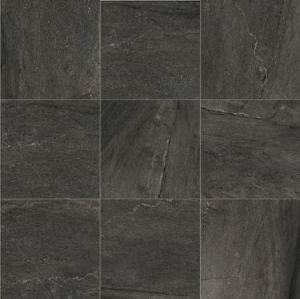 Alpine Grigio Textured Floor Tile for Outdoor Kitchen pictures & photos
