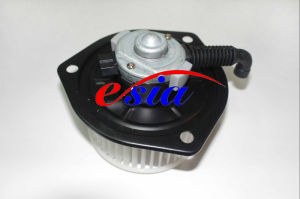 Auto AC Evaporator Blower Motor for Hino pictures & photos