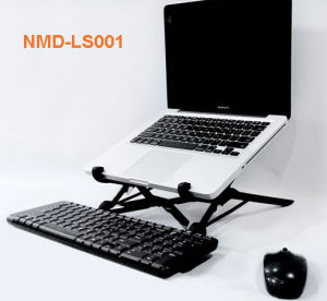 Hot Sale Adjustable Laptop Stand Popular Notebook Stand