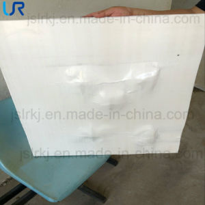 Soft Ballistic Polyethylene (PE) Uni-Directional (UD) UHMWPE Cloth pictures & photos