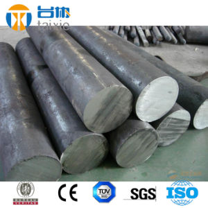 Good Guality Structural Alloyed Carbon Steel Sheet, Pipe, Bar pictures & photos
