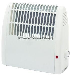 500W Convector Heater