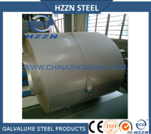 Full Hard Galvaume Steel Coil pictures & photos