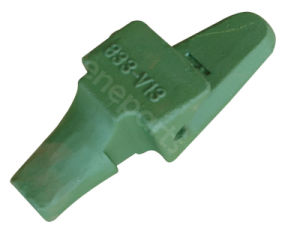 High Quality Esco Casting Tooth Adapter Mining Equipment 5854-V19 pictures & photos