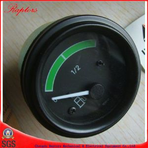 Wheel Loader Fuel Meter for Sdlg XCMG Xgma Foton pictures & photos